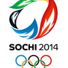 List O Mania: Facts About Sochi - John Derringer - 10/02/14
