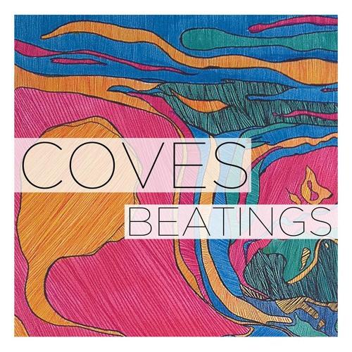 Beatings (Album Version)