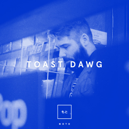 Moto Made Selects: 002 Toast Dawg