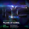 Noisecontrollers - Pillars Of Astral (Free release)