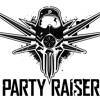 BKJN vs Partyraiser 4 (2014) Partyraiser vs Dr. Peacock