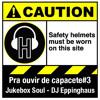 Pra ouvir de capacete#3 - Jukebox Soul - Dj Eppinghaus