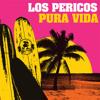 Lindo Día - Los Pericos Portada del disco