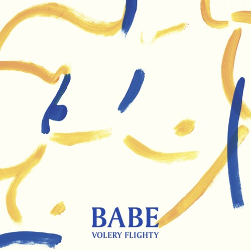 Babe - Aerialist Barbette