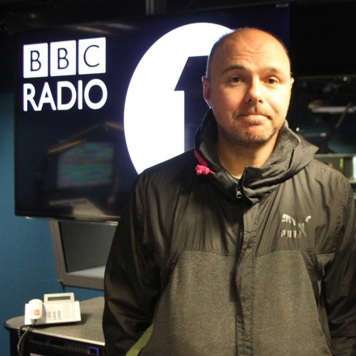 Karl Pilkington does Star Caller on the Greg James show