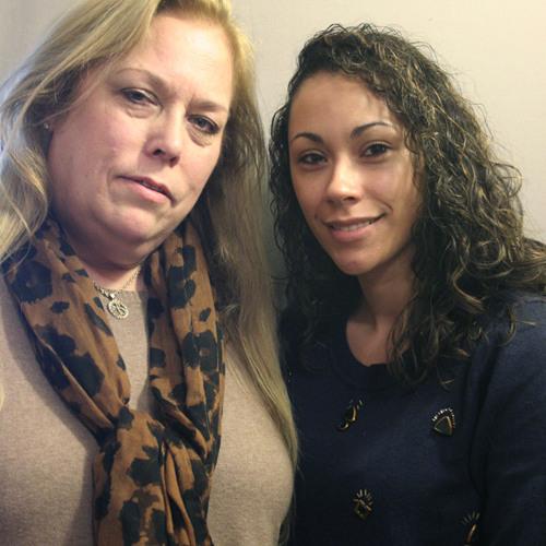 StoryCorps 360: Shame No More