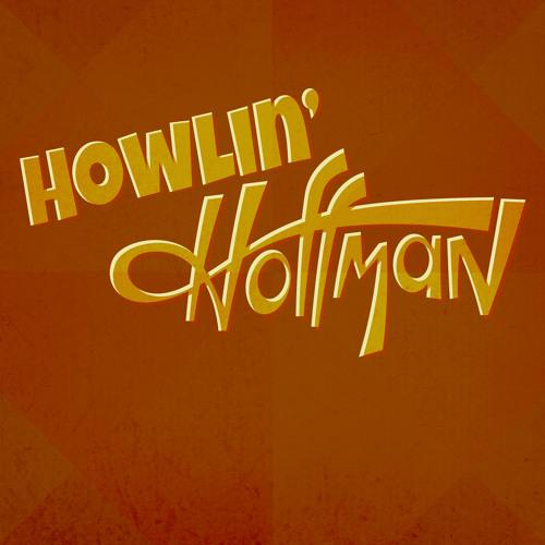 Howlin' Hoffman- Freak Out