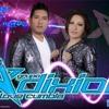 Download Eres Tu Mi Reyna  Grupo Adixion Limpia 2014 Mp3