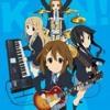 LET'S GO! Aki Toyosaki Cover Voice