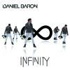 Daniel Baron - Infinity