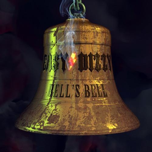 AC / DC - Hells Bells MP3 Download and Lyrics