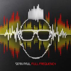 Sean Paul - Riot ft. Damian Jr. Gong Marley