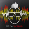 Sean Paul - Entertainment 2.0 Remix ft. Juicy J, 2 Chainz & Nicki Minaj