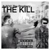The Kill [single]