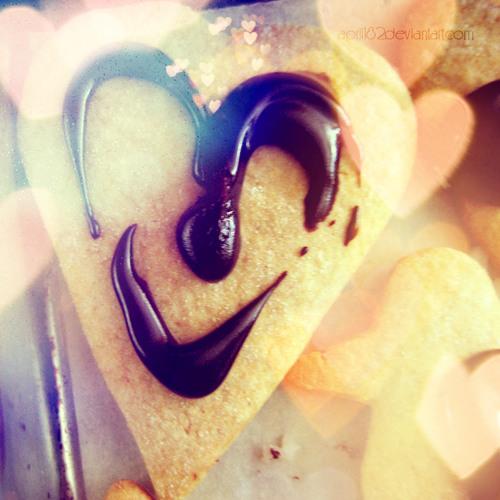 Filou - First Love // AirDice Remix