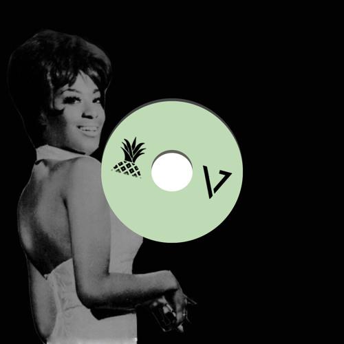Marlena Shaw - California Soul (Rambo V Remix)