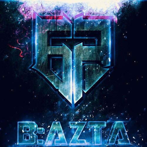Dare by B:Azta