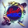 La Nueva Escuela - Dile (Joakin Martin Remix) [Suah!Music]