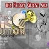 DJ medicineman - Electro Swing Revolution Radio