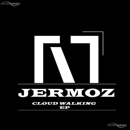 Jermoz - Rude Boy (short preview) RELEASE 30-03-14