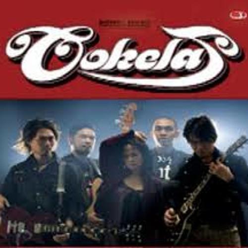 Download Album Jikustik - MALAM Mp3 Terbaru Gratis