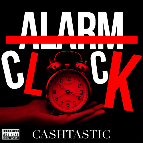 Cashtastic - All Eyes On Me Feat G Frsh & Kano