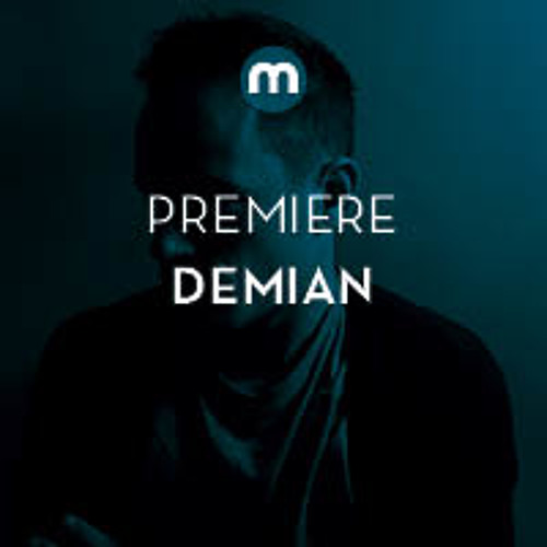 Premiere: Demian 'With Love & Voodoo'