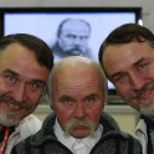 Думи-блюз Брати Капранови