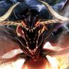 Fire Emblem: Awakening - Chaos [WIP]
