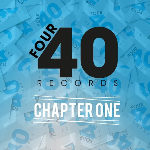 I Killed Kenny & Skelecta - On That [Four40 Records] FREE DOWNLOAD Via Four40 Records