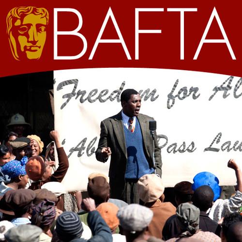 Mandela: Long Walk To Freedom: Film Q&A