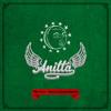 Anitta - Não Para (Boss in Drama remix)