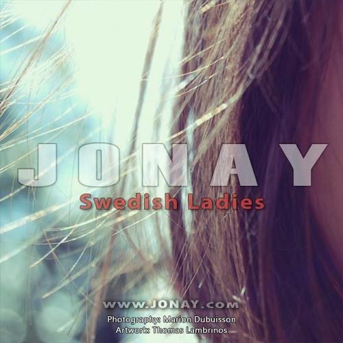 02. JONAY - Swedish Ladies