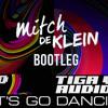 Let's Go Dancing (Mitch de Klein Bootleg) Free Download
