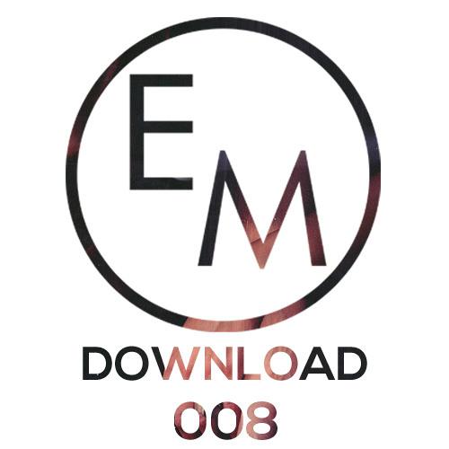 Farrow - Weak [EM Download]