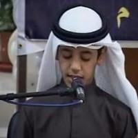 Sura Mulk By Muhammad Taha Al Junayd