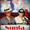 Nicolae Guta si Sorina - Nunta (Jankes Club Remake 2k14)