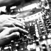 Ace Hood ft. Future & Rick Ross vs. Thomas Newson & John Dish - Bugatti Kalavela (MR. MARV MASH-UP!)