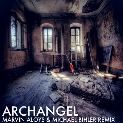 Chet Faker - Archangel (Marvin Aloys & Michael Bihler Remix)
