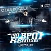 Ozan Dogulu feat. Sila - Alain Delon ( DJ Eyup Remix )