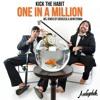 Kick the Habit - One In A Million (SirensCeol Remix)