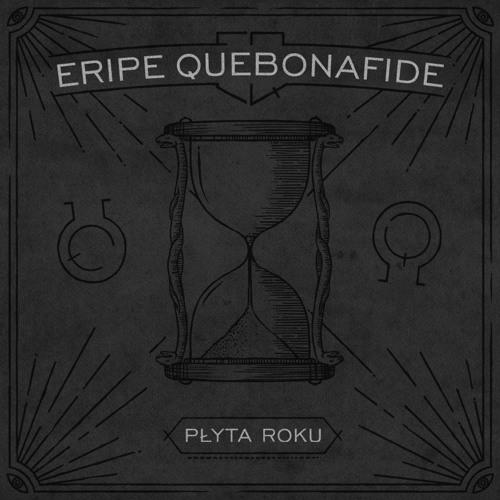 Eripe & Quebonafide - Valhalla (Que solo) (prod. SoDrumatic)
