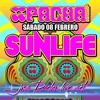 Download Jus Deelax @ Sunlife 08.02.14 (Pacha, La Pineda, biggest Pacha in the world) Mp3