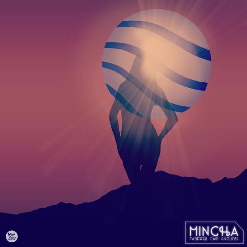 Mincha - Journey