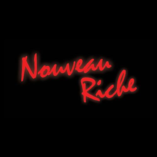Nouveau Riche DJs - DC9 10-Year Anniversary Minimix