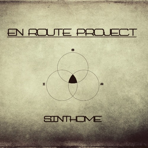 """""""Sinthome"""" (Free Download)"""