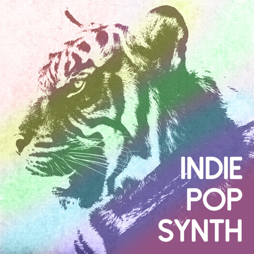Indie Pop + Synth