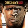 Sheek Louch - Clip Up ft Jadakiss & Styles P (Produced by @soundsmithbeats)