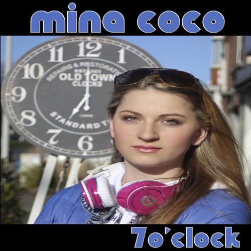7oclock (original Mix) Final2