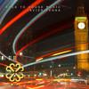 Javier Penna - Real Sax (Original Mix) CLIP